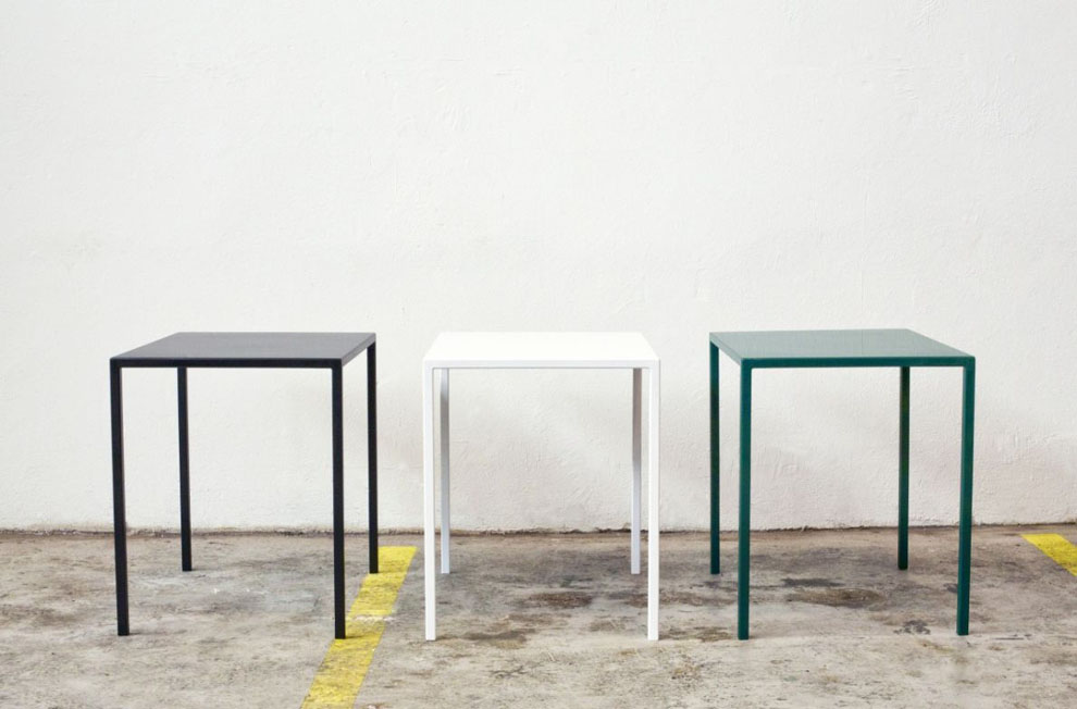 design d'objet, design, table design, mobilier design, meuble design