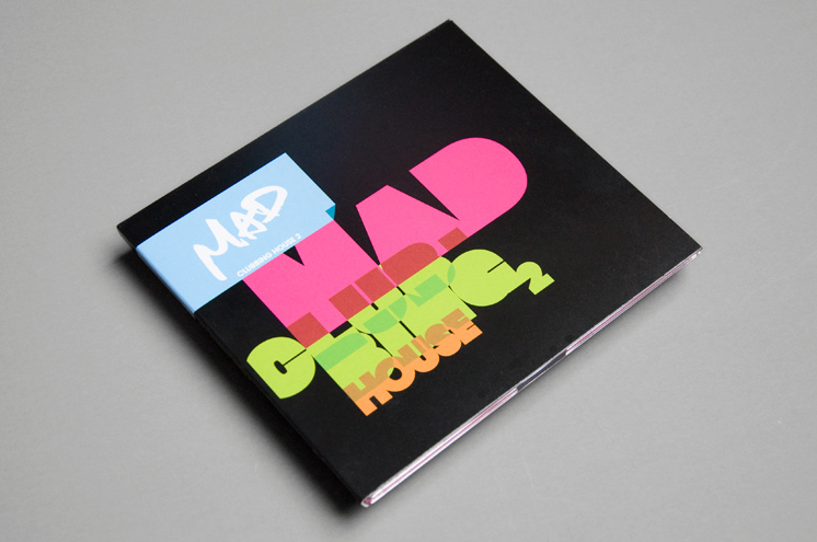 design graphique, édition, print, éditorial, culturel, institutionnel