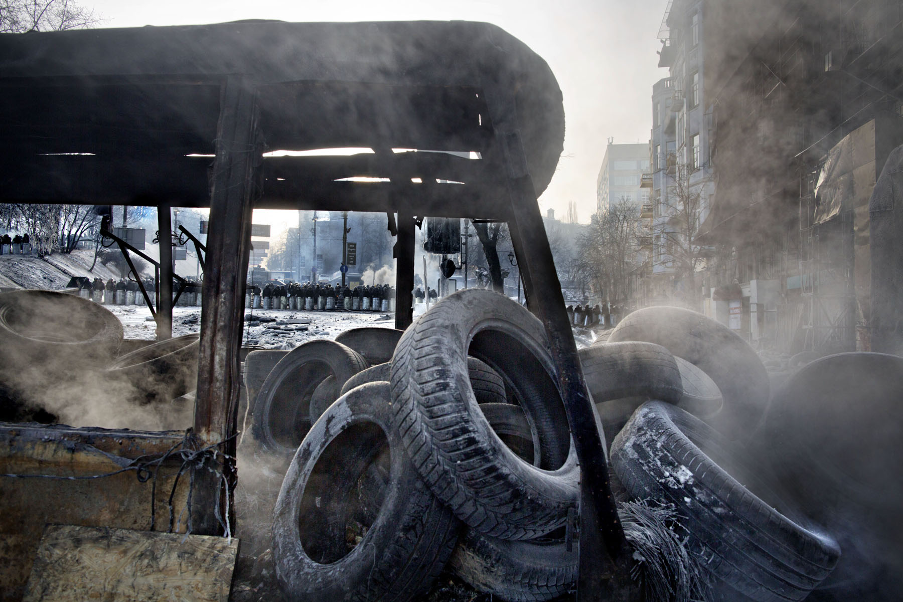 espen_rasmussen_ukraine_unrest_10.jpg