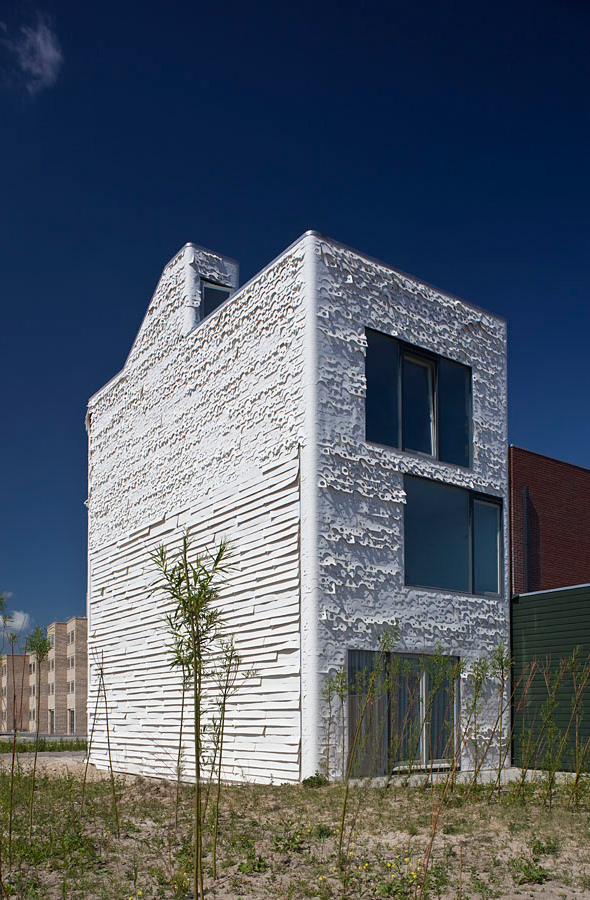 fabric_facade_studio_house_rob_veening_3