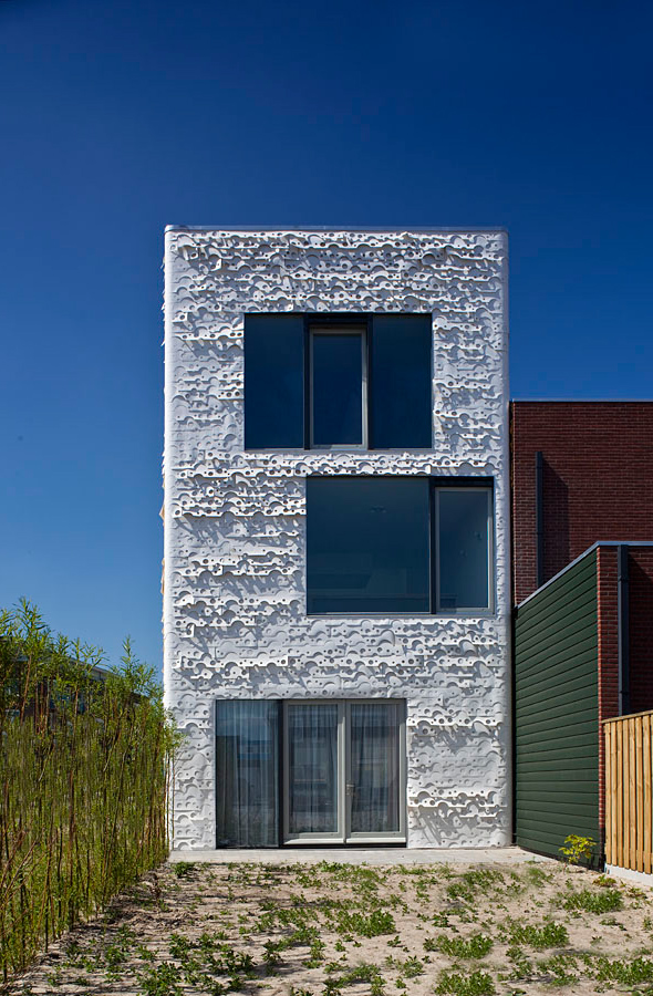 fabric_facade_studio_house_rob_veening_4