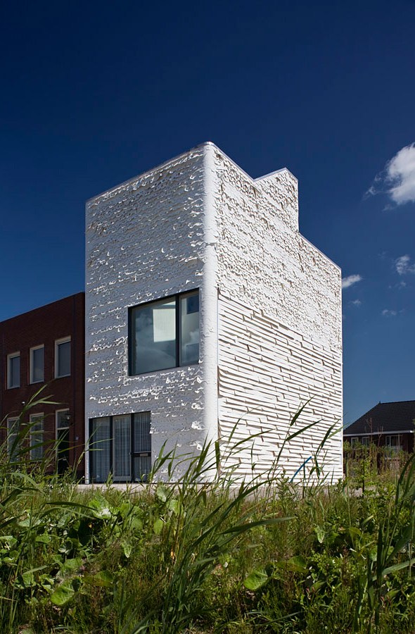 fabric_facade_studio_house_rob_veening_6