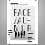 Face au Mur / Studio mw