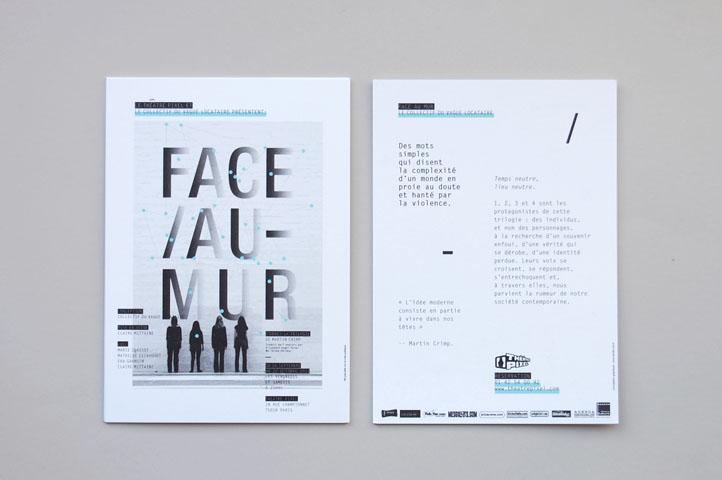 design graphique, communication visuelle, affiche, poster, édition, print