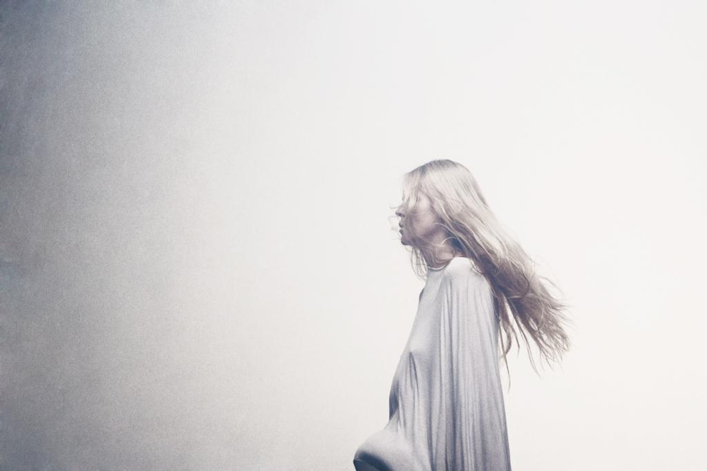 fallen_angels_eliot_lee_hazel_10.jpg