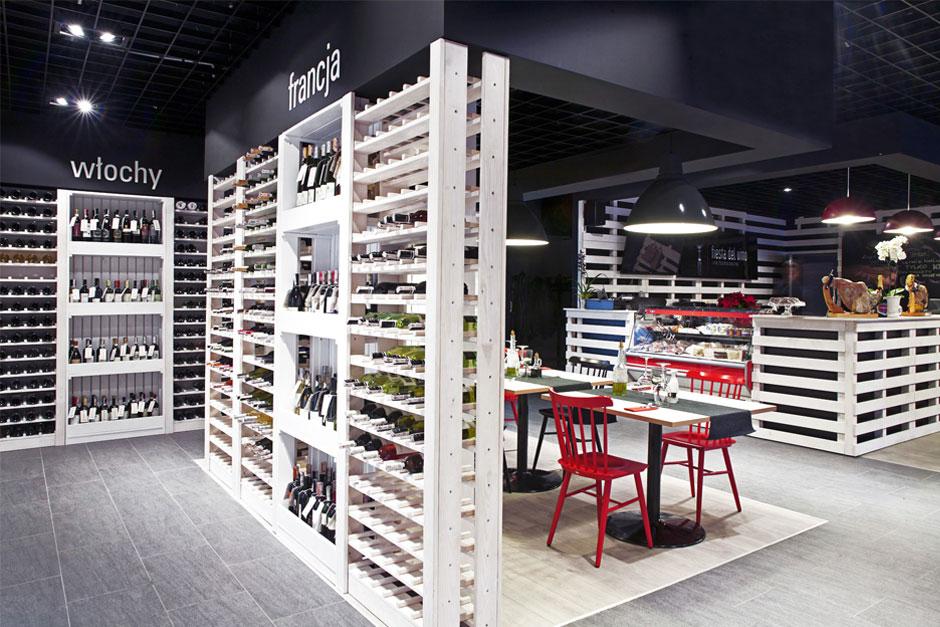 fiesta_del_vino_wine-bar-modelina-10.jpg