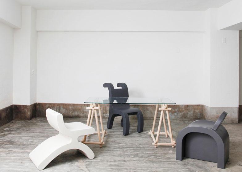 flip_series__daisuke_motogi_architecture_03