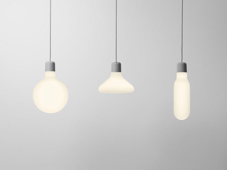 design d'objet, design luminaire, lampe design, suspension design, design, lampe, suspension