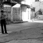 Palestine / Frederick Swinnen