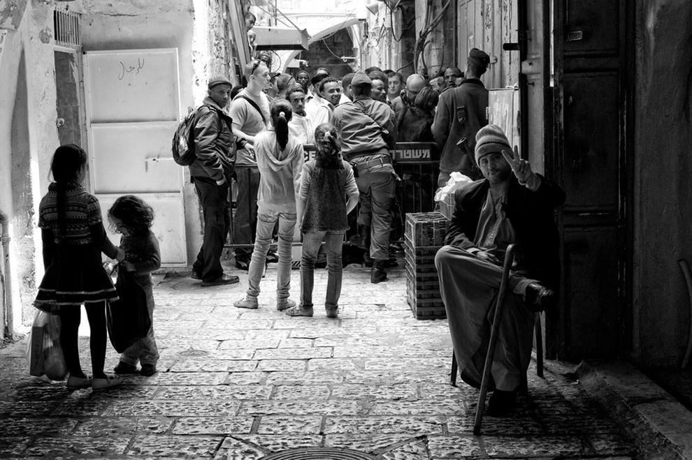 frederick_swinnen_palestine_3