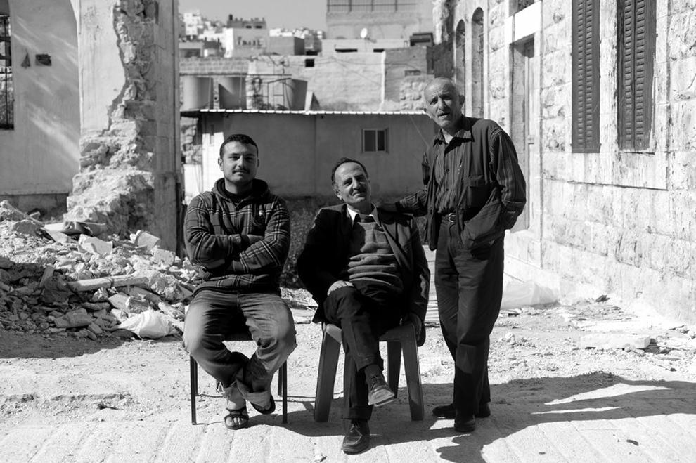 frederick_swinnen_palestine_4