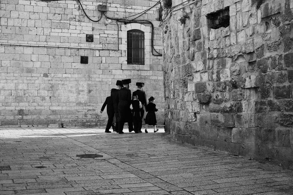 frederick_swinnen_palestine_7.jpg