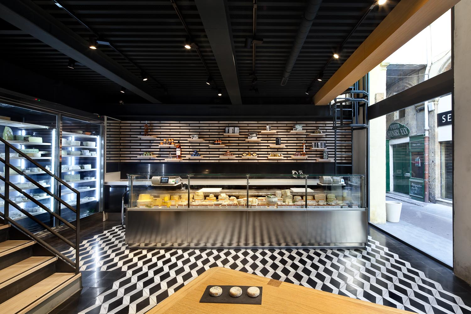 fromagerie_aix-vincent_coste-3