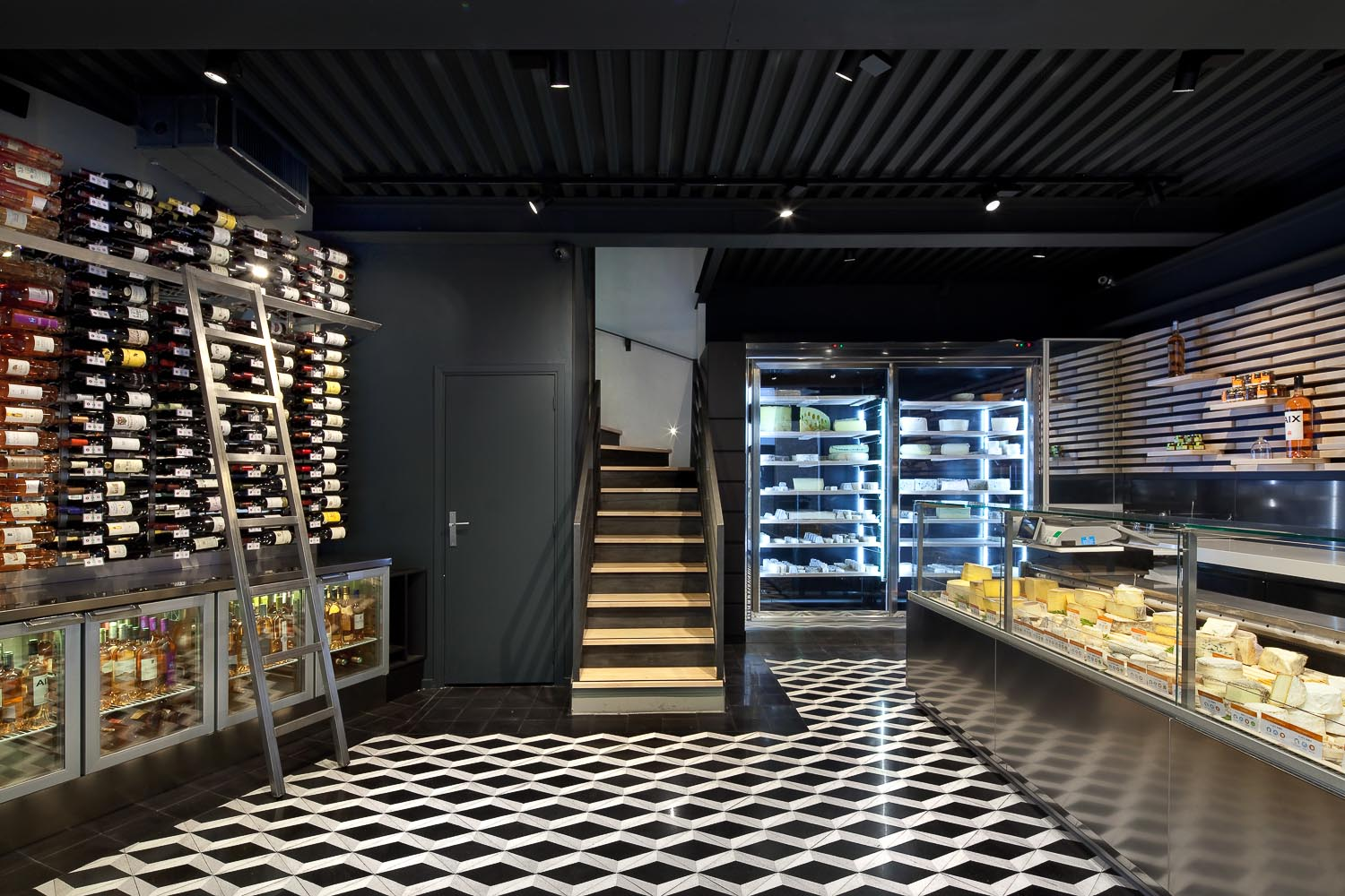 fromagerie_aix-vincent_coste-4