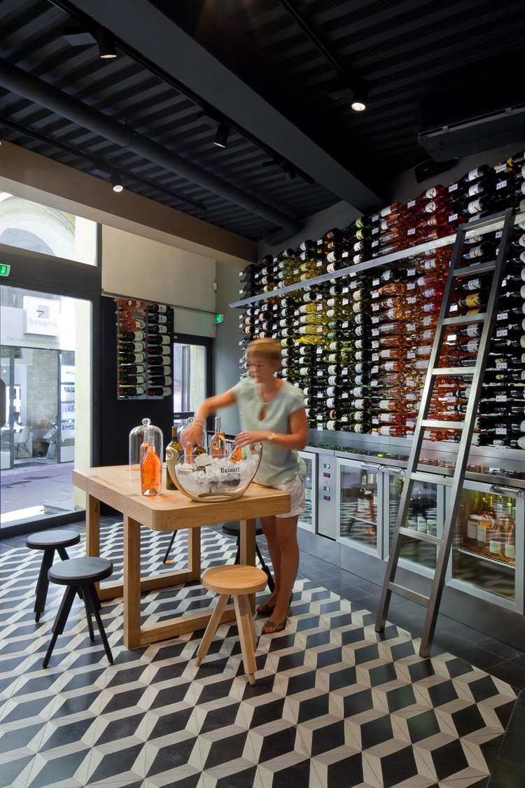 fromagerie_aix-vincent_coste-5