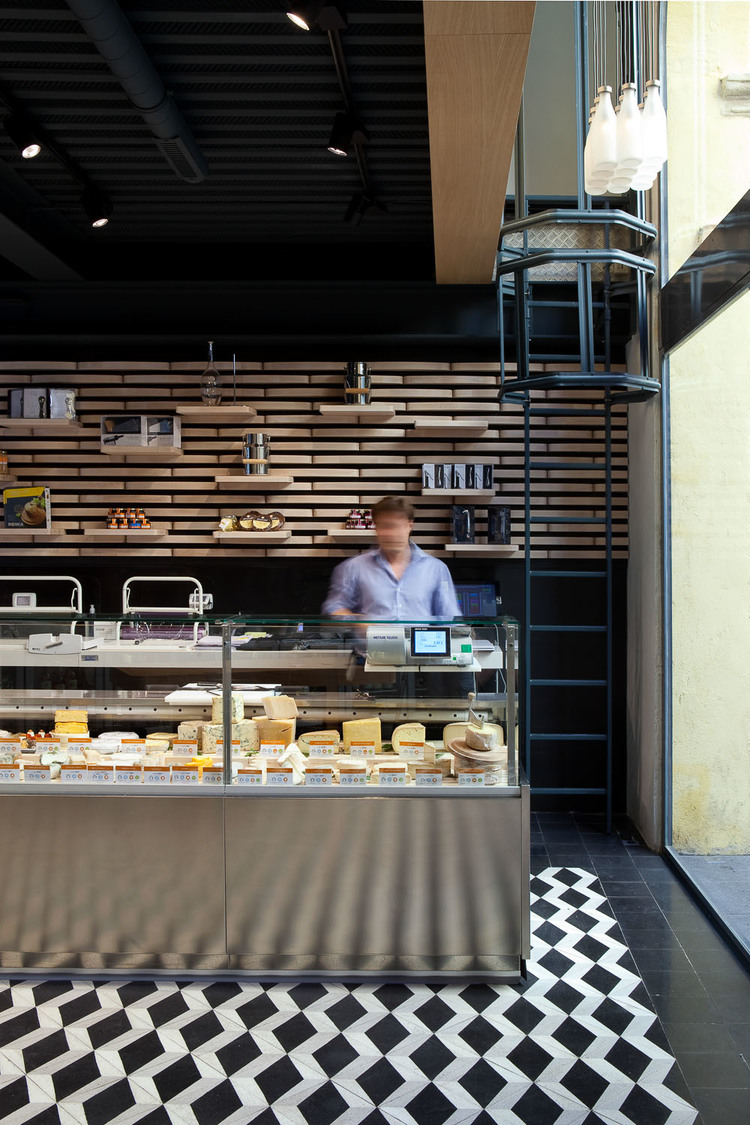 fromagerie_aix-vincent_coste-7