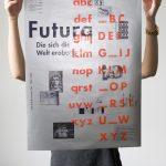 Futura – La Conquête du Monde / Christian Weber