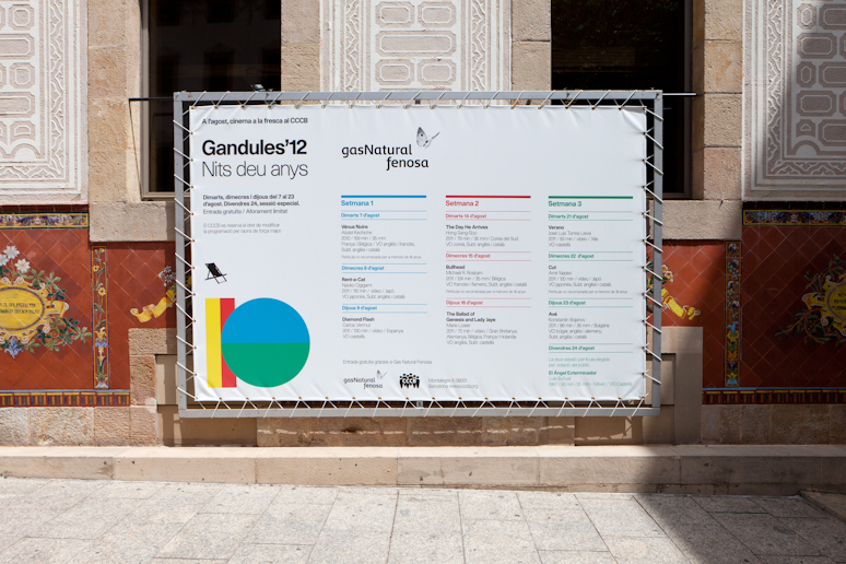 design graphique, graphic design, design, identité visuelle, identity, print
