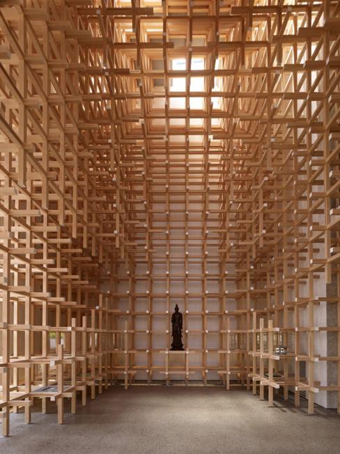 architecture, musée, architecture conceptuelle, édifice culturel, batiment culturel
