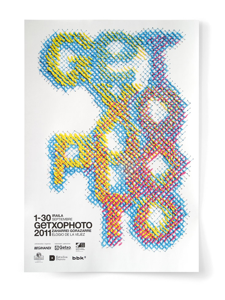 Getxophoto / IS Creative Studio
