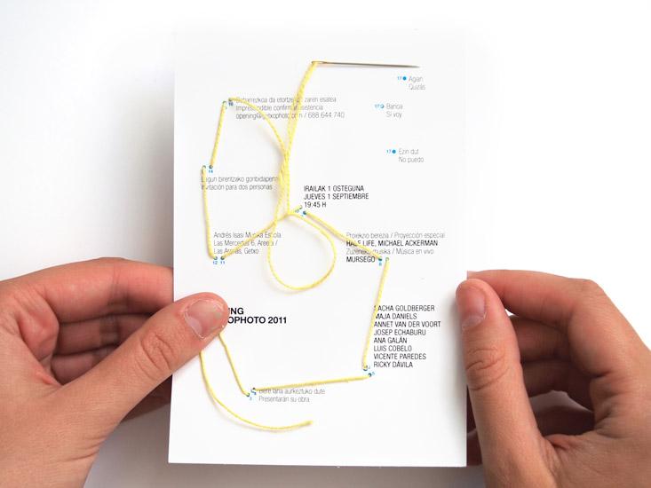 design graphique, identité visuelle, charte graphique, affiche, poster, brochure, carton invitation, flyer, logo