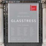 Glasstress / Freytag Anderson