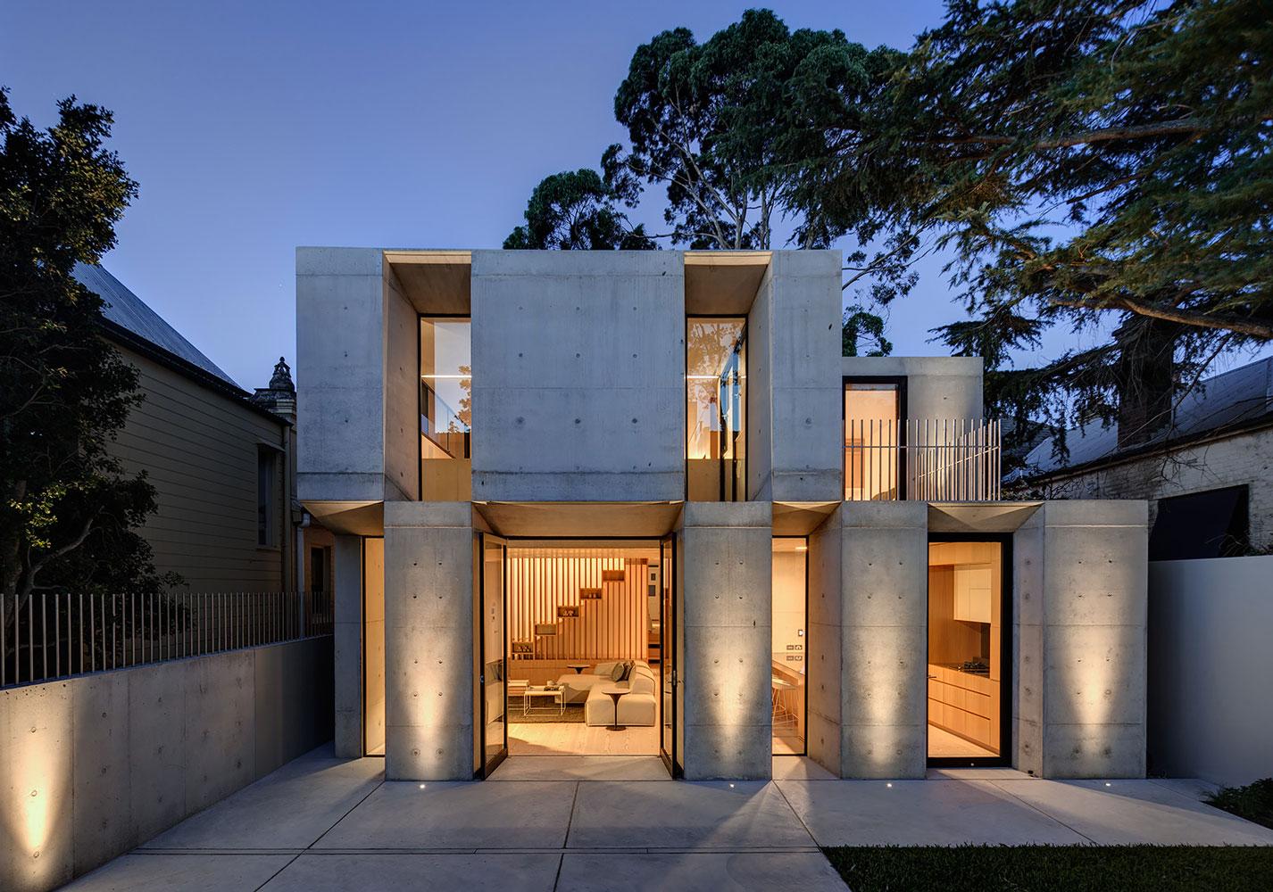 glebe_house-nobbs_radford_architects-21.jpg
