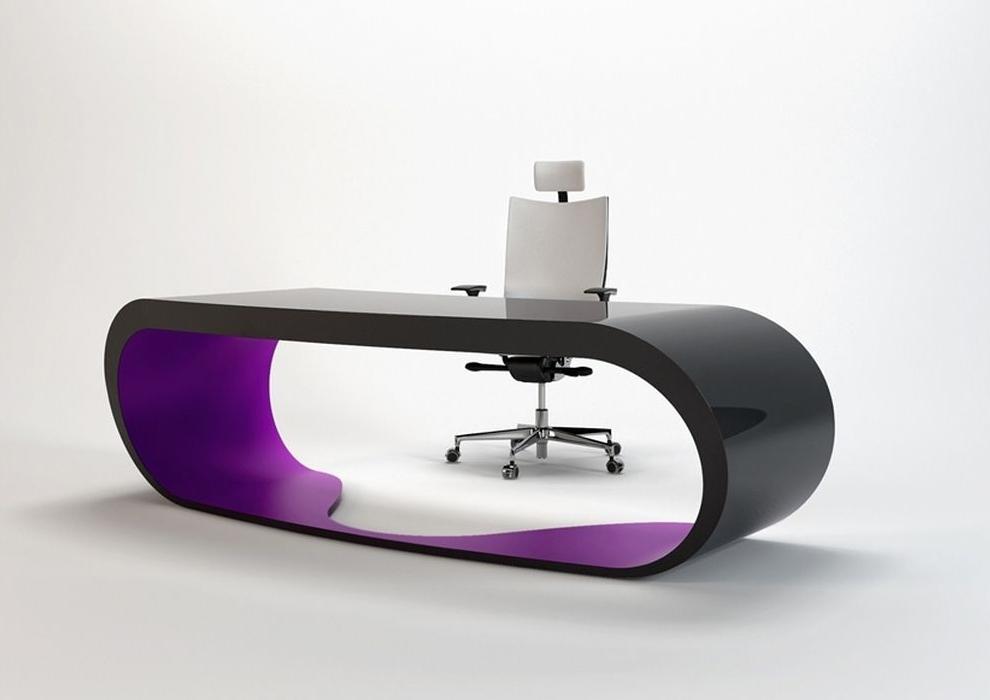 deisgn d'objet, design mobilier, bureau