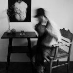 Conversations Around The Table / Gonzalo Bénard