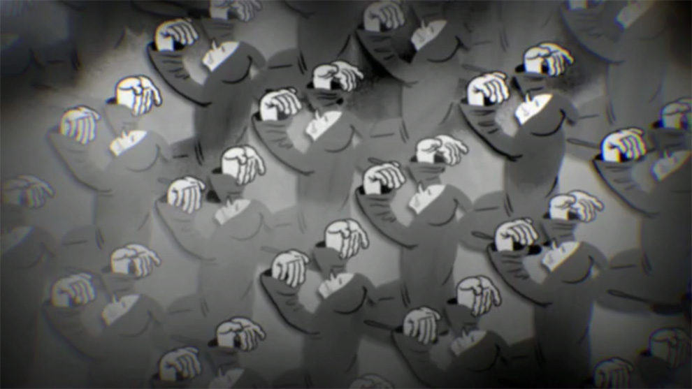 gotye_dont_worry_well_be_watching_you__rubber_house_03
