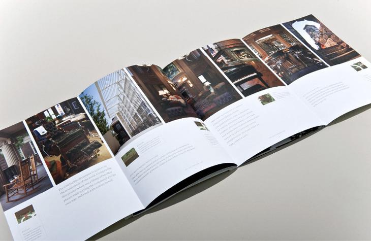 design graphique, identité visuelle, charte graphique, logo, print