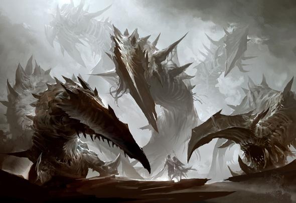 guild_wars_2_12
