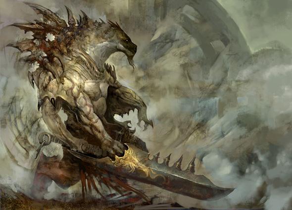 guild_wars_2_16