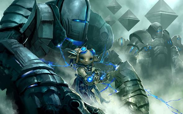guild_wars_2_17