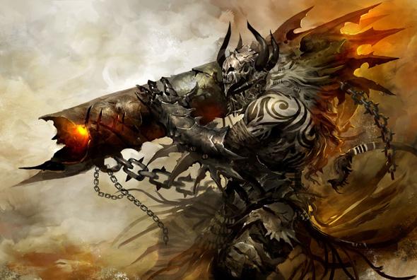 guild_wars_2_9