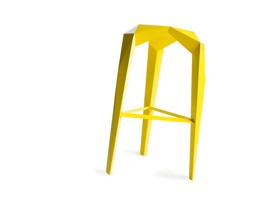 Design d'objet / Sebastian Jansson