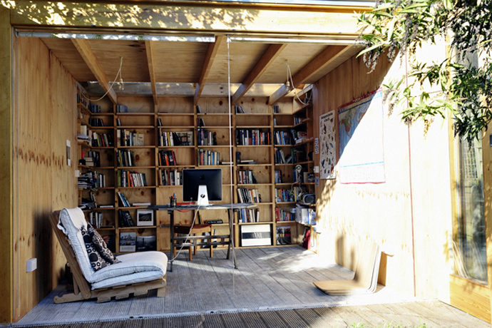 hackney_shed_office_sian_4