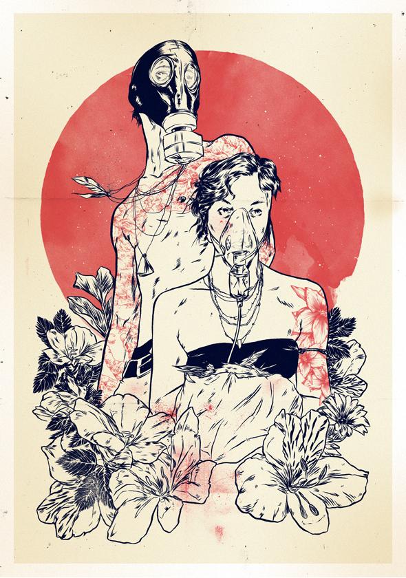 hafaell_illustration_2