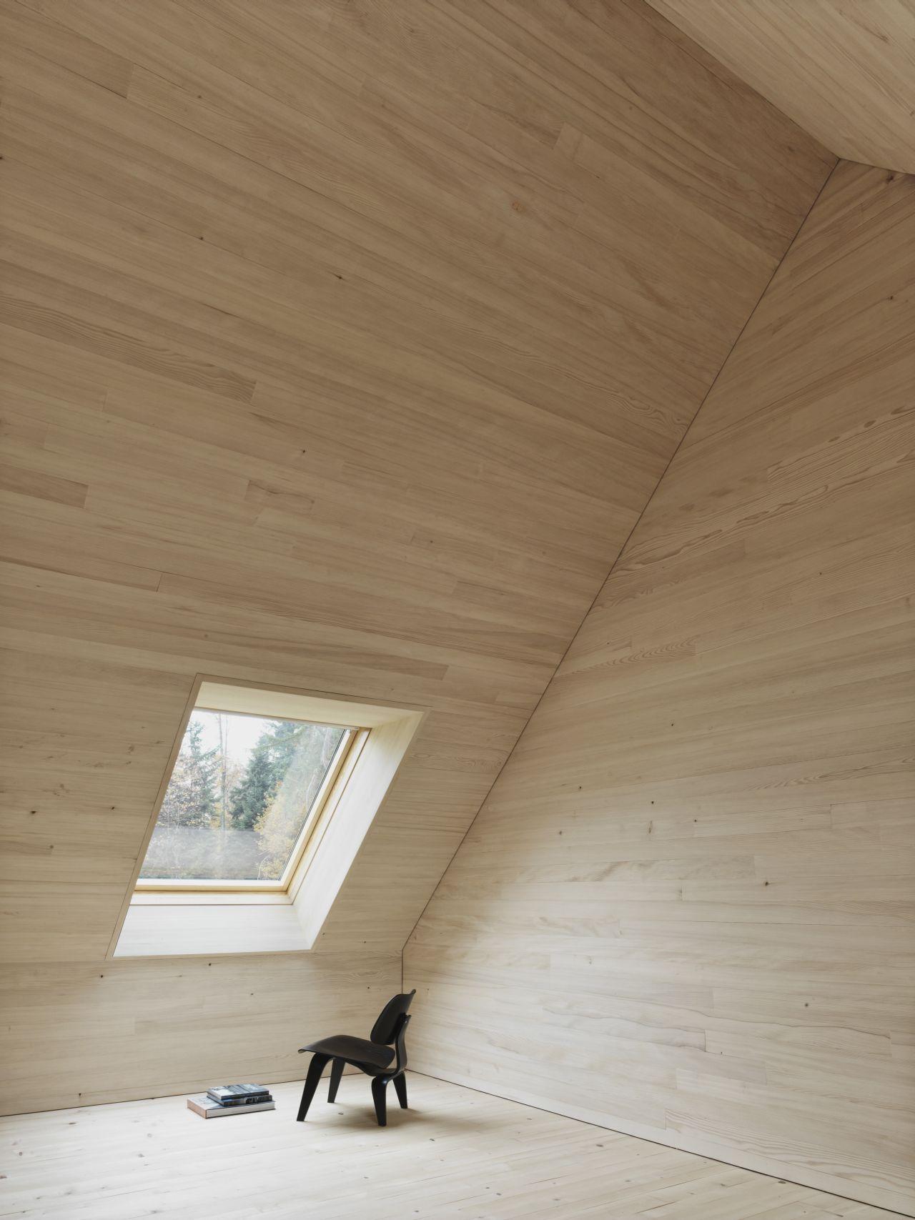 haus_am_moor-bernardo_bader_architects-10.jpg