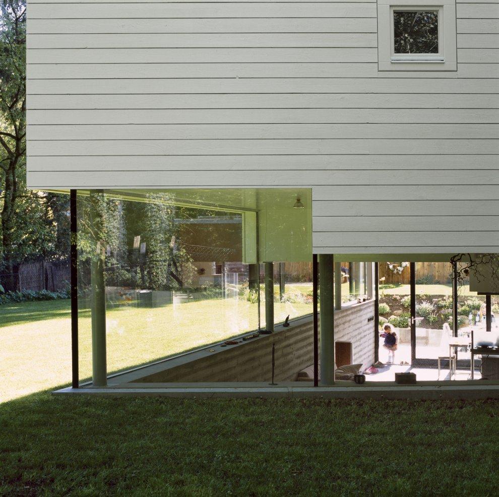 haus_w__kraus_schonberg_architekten_03