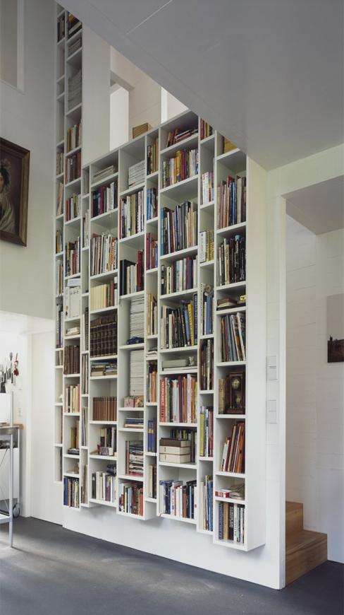 haus_w__kraus_schonberg_architekten_04