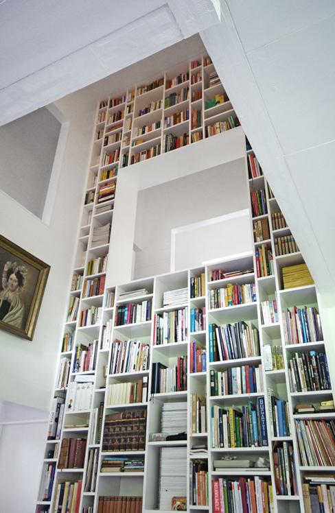 haus_w__kraus_schonberg_architekten_08
