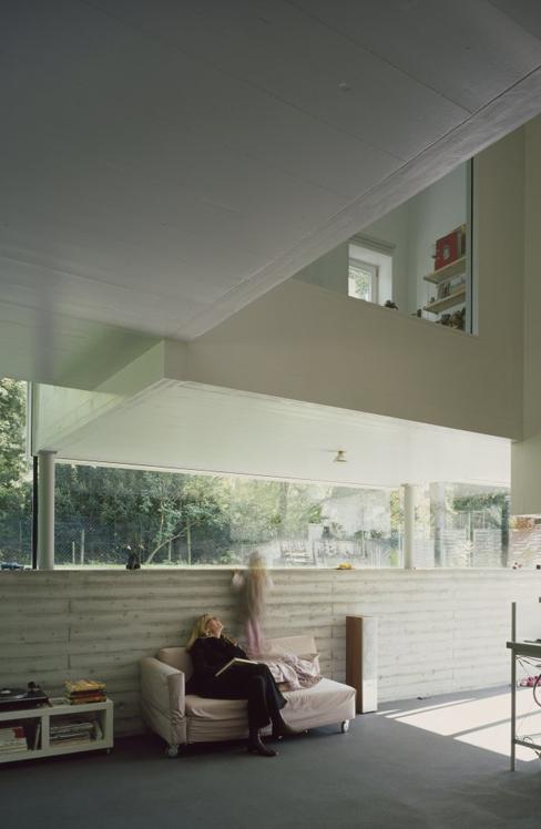 haus_w__kraus_schonberg_architekten_09