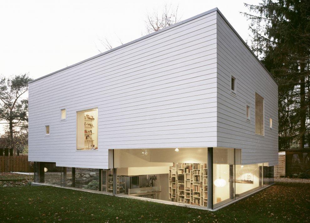 haus_w__kraus_schonberg_architekten_11