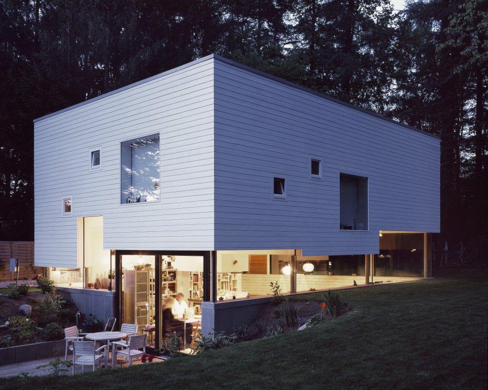 haus_w__kraus_schonberg_architekten_111.jpeg