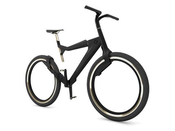 Hi-Bike