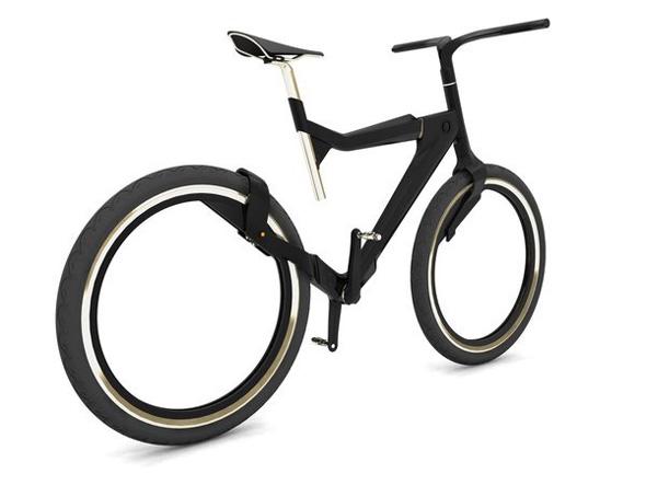 hi-bike-03