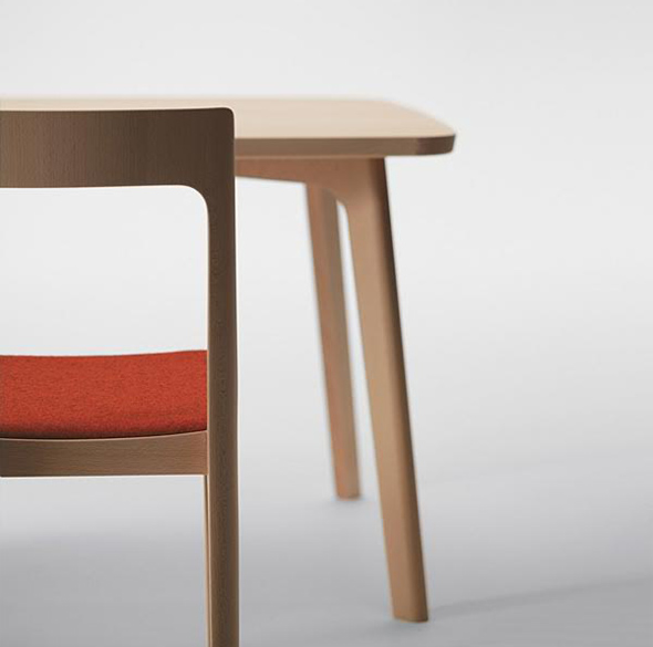 hiroshima naoto fukasawa design d'objet