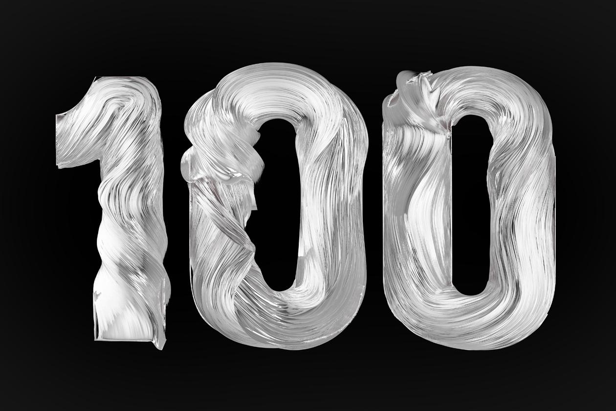 hot-100-non-format-4.jpg