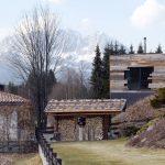 House in Kitzbühel / Splendid Architecture